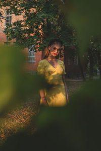 stylistka wrocław lolita edytorial