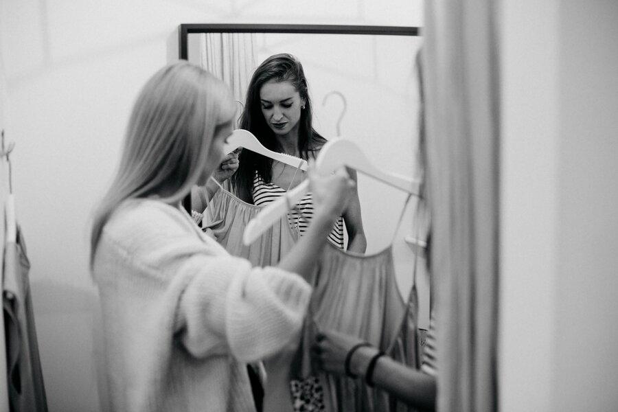 stylista mody wrocław