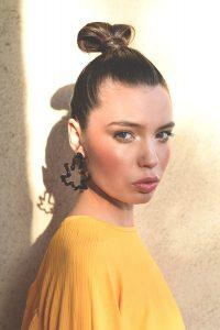 stylistka mody wrocław